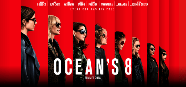 ocean8_NAIJAONPOINT-640x300.png